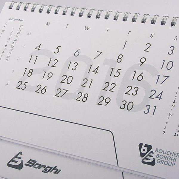 bbg calendario 2016_ pagina mese