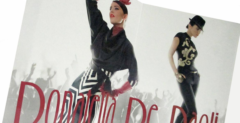 foto cartello vetrina autunno-inverno 2012