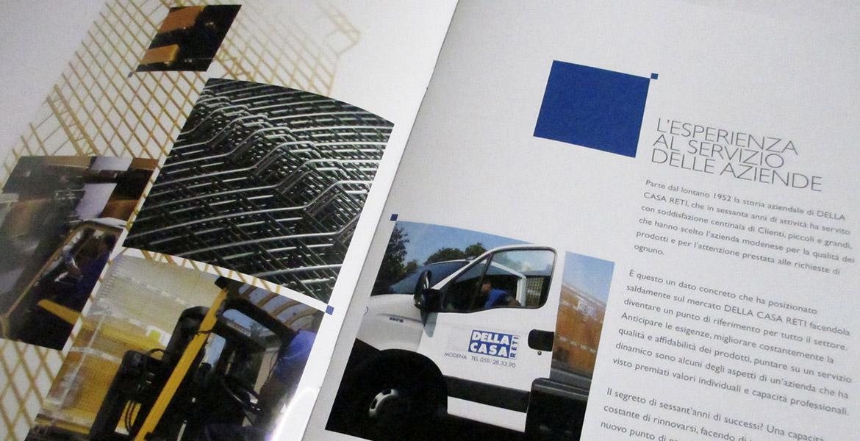 pagina interna catalogo brochure