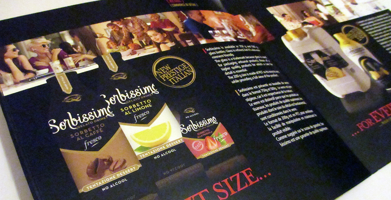 foto interno brochure sorbissimo