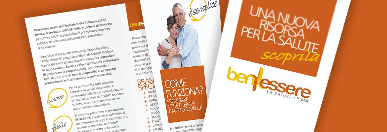 Approccio Brand Oriented Comunicare Per Il Settore Sanitario