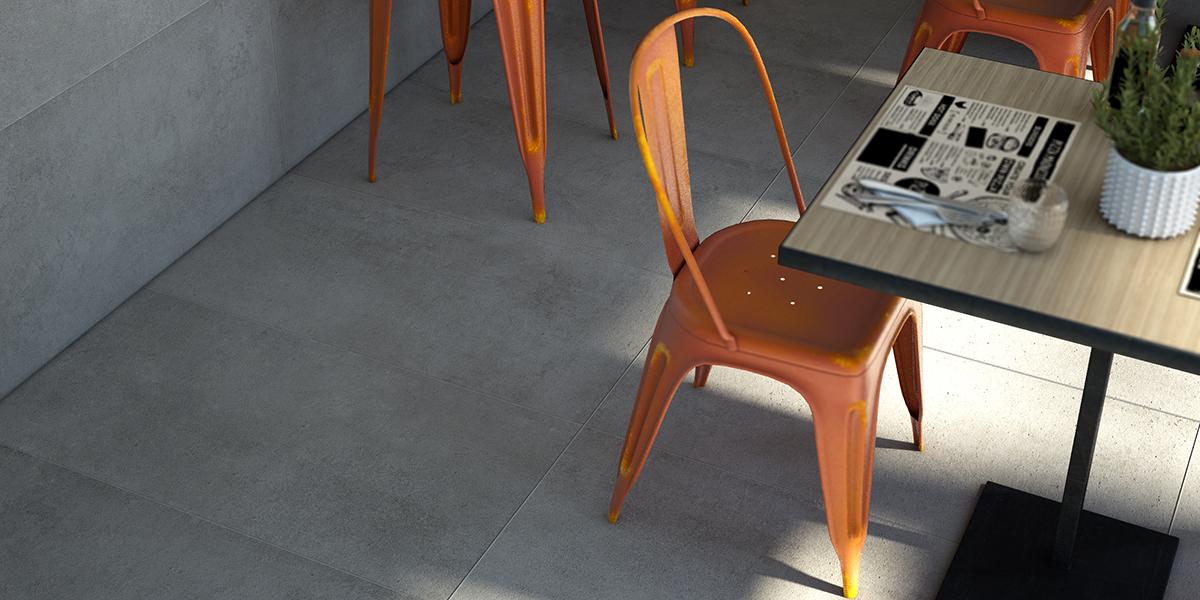 reder 3d interno ristorante