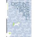 DISTINTIVI E MEMORABILI - numero 2