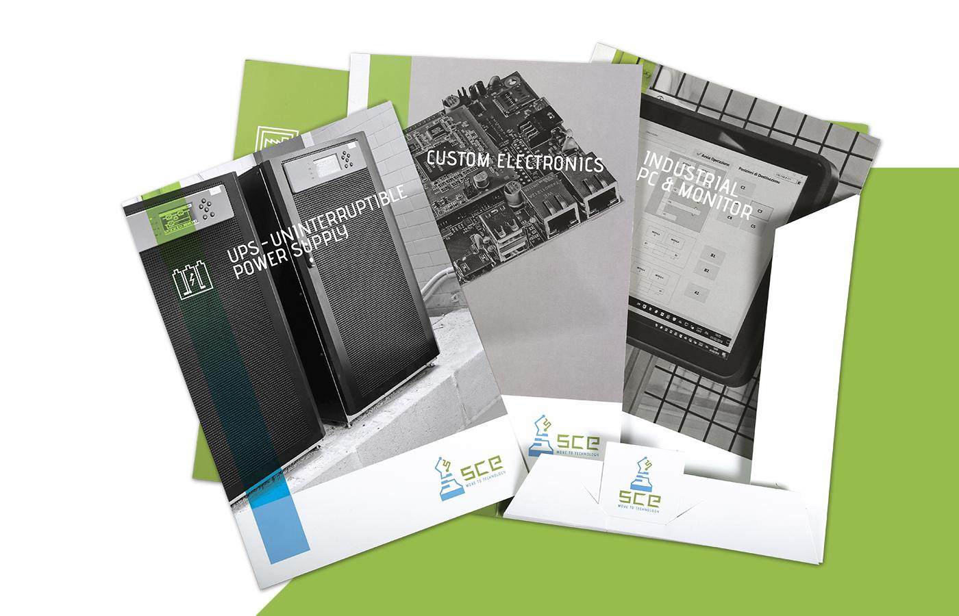 cartellina-e-cataloghi