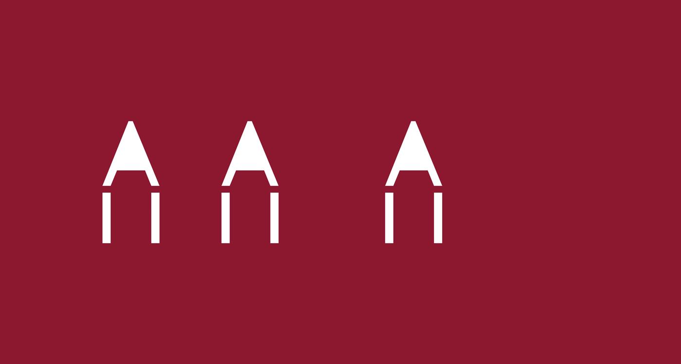 simbolo marasca